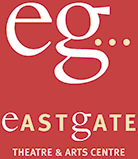 Eastgate Theatre