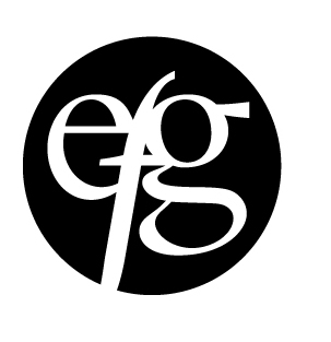 Friends of the Eastgate logo