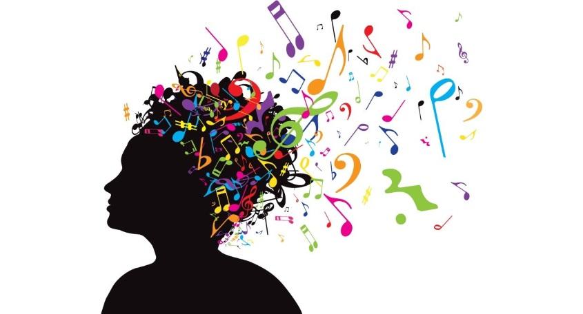 Memory Lane Music